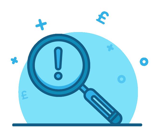 Blog 2: Understanding IHT liability