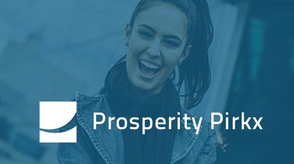 Prosperity Pirkx